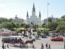 New Orleans & VIDEO